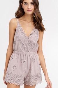 e36ad95311ec FashionGo - Wholesale Clothing