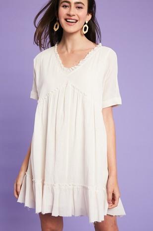 49982f67ba5 FashionGo - Wholesale Clothing