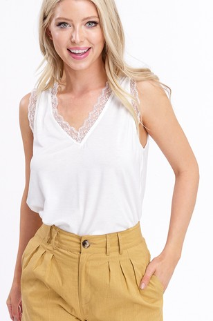 b481f38f57 FashionGo - Wholesale Clothing