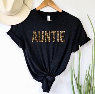 AUNTIE1