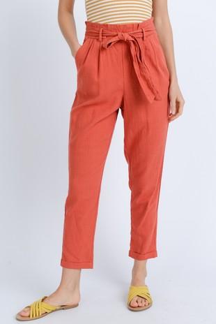 c50e74df4066e7 FashionGo - Wholesale Clothing