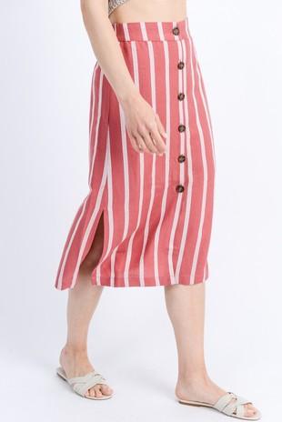 49f0cefd837f FashionGo - Wholesale Clothing
