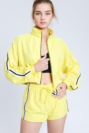 335db4acf8 FashionGo - Wholesale Clothing, Apparel, Handbags, Accessories ...
