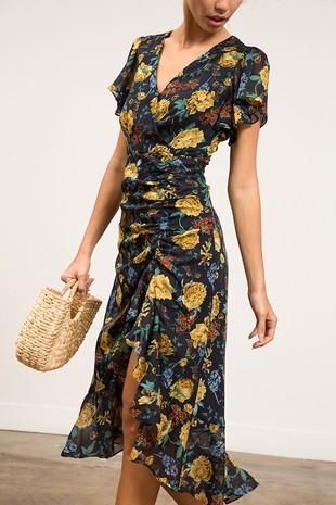 24847b29a9 FashionGo - Wholesale Clothing