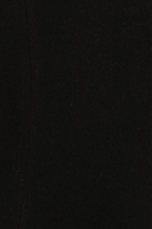 M08794-BLK  ( by MAZEL )