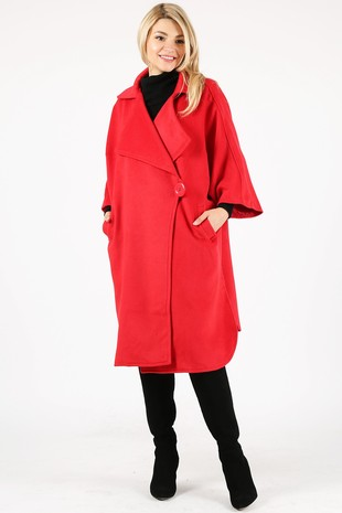 M08954-RED