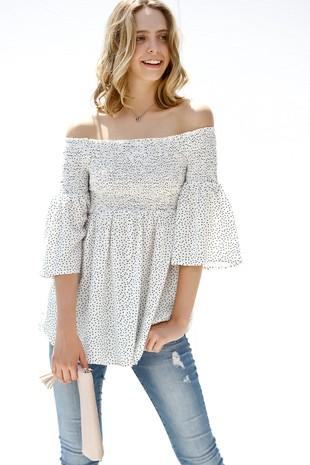 fa5192c0aec FashionGo - Wholesale Clothing