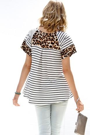 426643c6817 FashionGo - Wholesale Clothing