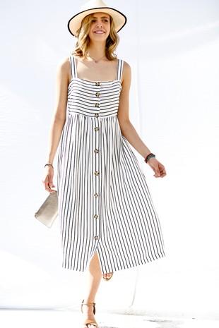 4a674e6916b FashionGo - Wholesale Clothing