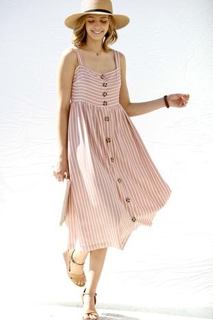 0bfd5c6901b FashionGo - Wholesale Clothing