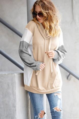 56bdd6c859 FashionGo - Wholesale Clothing, Apparel, Handbags, Accessories ...