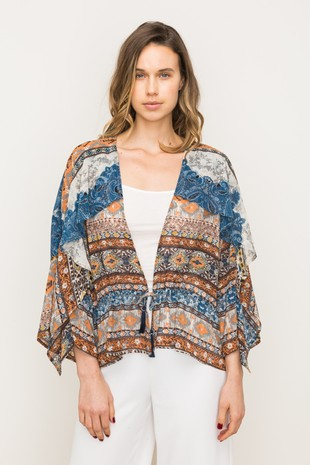 92a8e30053e FashionGo - Wholesale Clothing