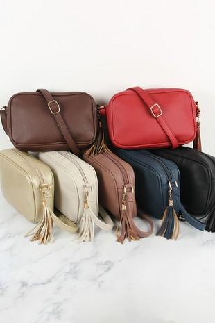 FashionGo - MYS Wholesale Inc