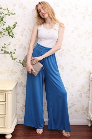 CWBLP106-1-PANTS JUMPSUIT
