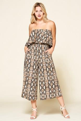 7ad3d1d18 FashionGo - Wholesale Clothing