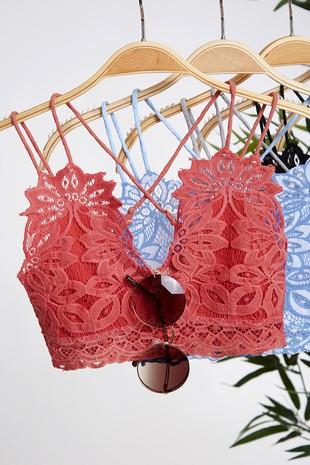 426363bf26 FashionGo - Wholesale Clothing