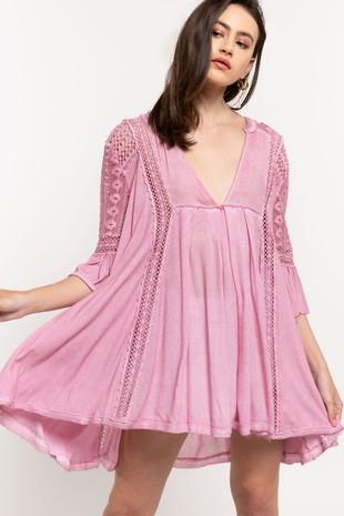 a4e303cc81787c FashionGo - Wholesale Clothing, Apparel, Handbags, Accessories ...