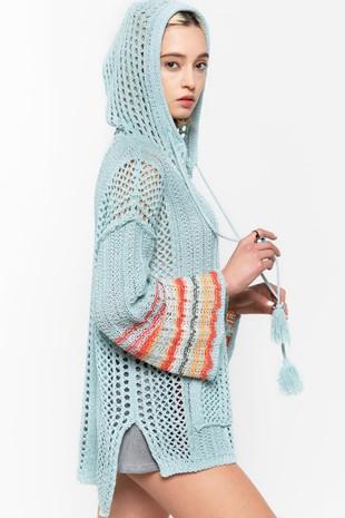 83eb12d83f18 FashionGo - Wholesale Clothing
