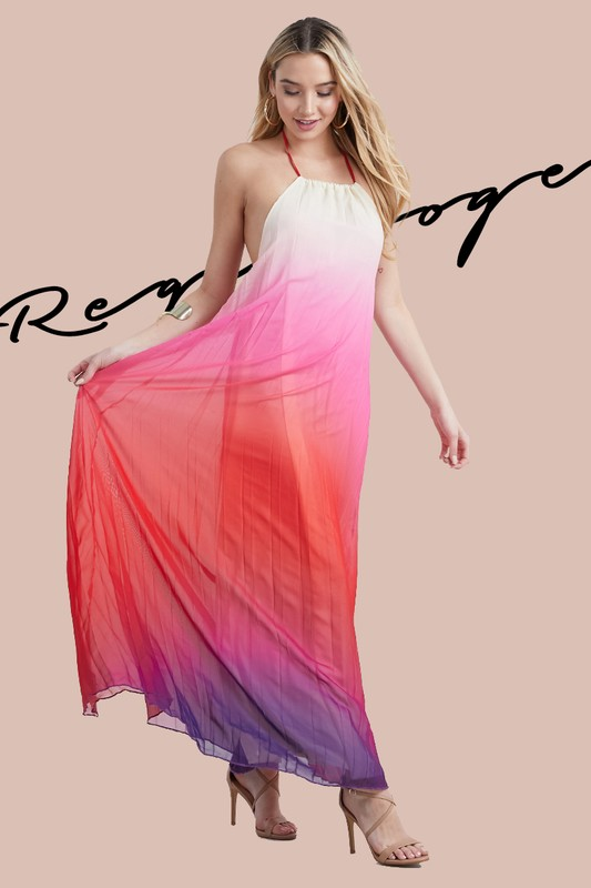 0da5e48726d7 FashionGo - Wholesale Clothing, Apparel, Handbags, Accessories ...
