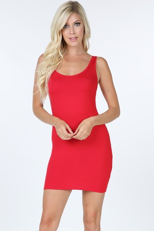 f7e92842aa8 FashionGo - Wholesale Clothing