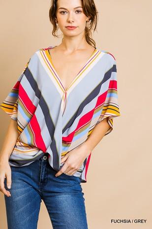 43ce0b6c4bb FashionGo - Wholesale Clothing, Apparel, Handbags, Accessories ...