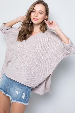 SW159 Sweater