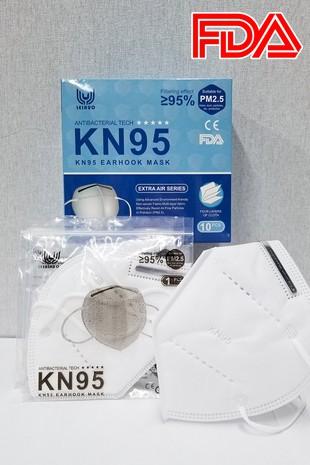MASK-KN95
