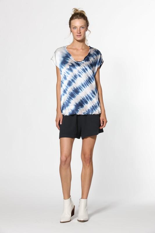 68aa1000dcbf FashionGo - Wholesale Clothing, Apparel, Handbags, Accessories ...