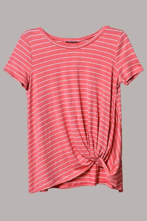 145TS10-03-BEST3  ( by TREND SHOP )