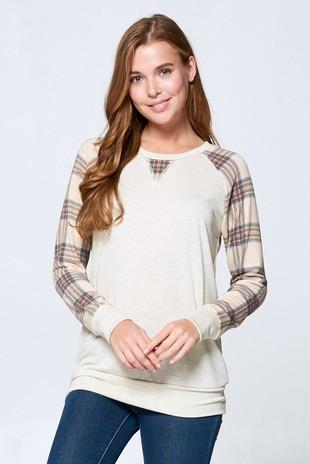 7608c01f4 FashionGo - Wholesale Clothing, Apparel, Handbags, Accessories ...