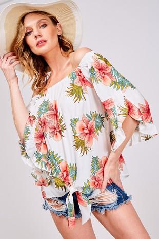 19b0c0d93c4 FashionGo - Wholesale Clothing