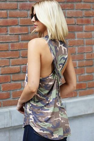 a8470c26344 FashionGo - Wholesale Clothing, Apparel, Handbags, Accessories ...