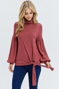T18858XL    -    SWEATER