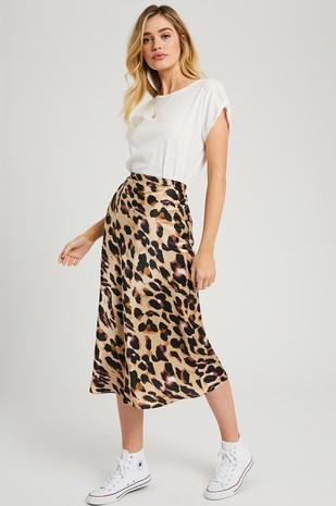 304070f2f3d FashionGo - Wholesale Clothing