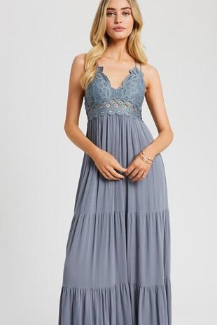 fcd2fdbcda5 FashionGo - Wholesale Clothing