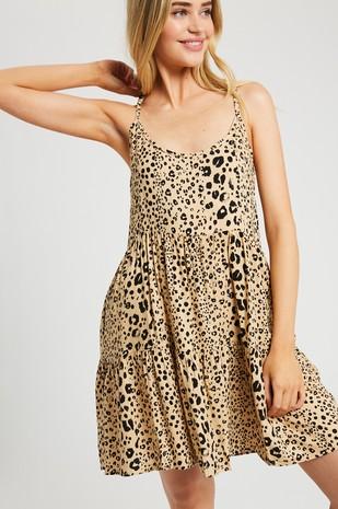 6aae8925fe FashionGo - Wholesale Clothing