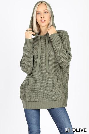 3a617ee55a8a25 FashionGo - Wholesale Clothing, Apparel, Handbags, Accessories ...