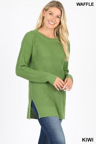 74be8e17d FashionGo - Wholesale Clothing, Apparel, Handbags, Accessories ...