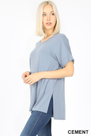 00fb1c1a35 FashionGo - Wholesale Clothing, Apparel, Handbags, Accessories ...