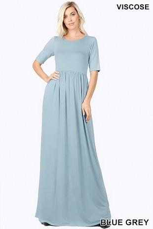634e43ce06 FashionGo - Wholesale Clothing
